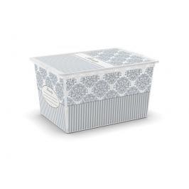 Kis C Box Classy XL