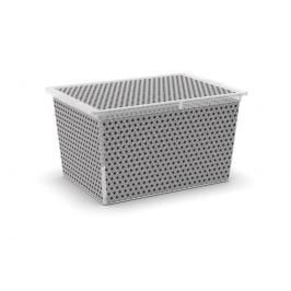Kis úložný box C Box XL Geometric