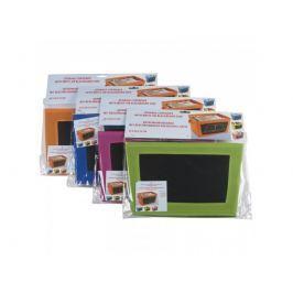Úložný box se zapisovatelnou tabulí 40x28x23cm
