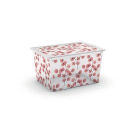 Kis C Box Style XL, Nature, 50l