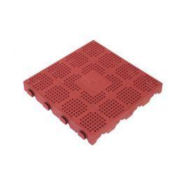 ArtPlast Combi P40/CD odvodňovací dlaždice