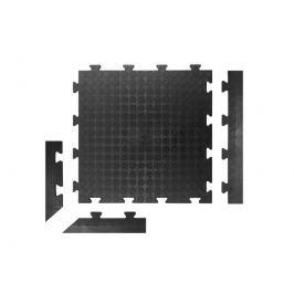 ArtPlast Tenax Bubbleline P50BLN dlaždice