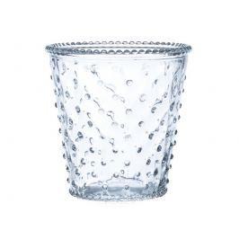 Váza SECRET GARDEN 13x13,5 cm