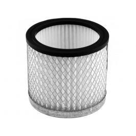 HEPA filtr pro AE7AFP100-2 a AE7AFP120N-4