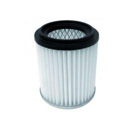 Asist AE7A002 HEPA filtr do vysavače popela