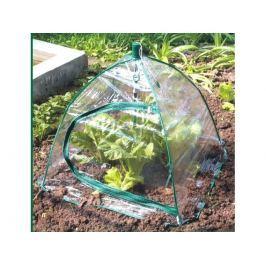 ASIST AGH105 mini-fóliovník (deštník) Zahradní skleníky