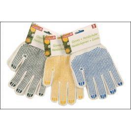 Rukavice zahradní lehké (1pár)