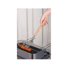 BBQ COLLECTION lopatka ke grilu