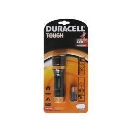 Duracell MLT-1 Tough LED baterka