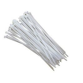 Stahovací pásky kabelové 100ks 2,5x120mm