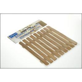 Podložka na stůl bambus