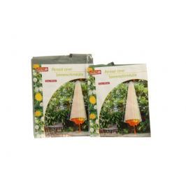 Lifetime Garden Ochranný obal na slunečník