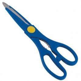 KINZO 72165 multifunkční nůžky