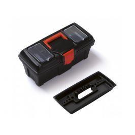 Prosperplast kufr na nářadí Mustang 12