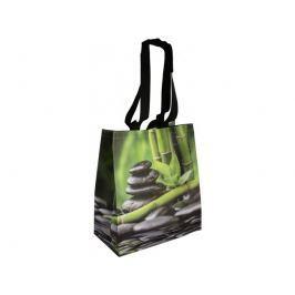 Nákupní taška ZEN