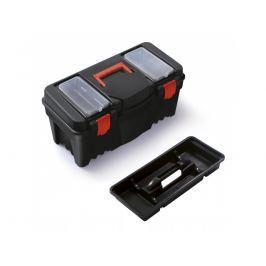 Prosperplast kufr na nářadí Mustang 22