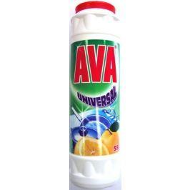Ava Universal pískový čistič PE obal 550 g