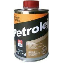 Severochema Petrolej v plechovce 420 ml