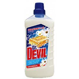 Dr. Devil Marseille univerzální čistič 1 l