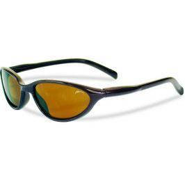 Relax Sluneční brýle pro děti R3030B