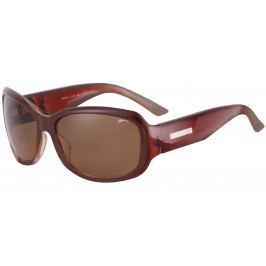 Relax Georgia Sluneční brýle R0273B