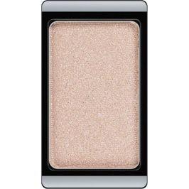 Artdeco Eye Shadow Pearl perleťové oční stíny 28 Pearly Porcelain 0,8 g