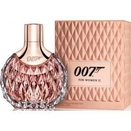 James Bond 007 for Women II parfémovaná voda pro ženy 30 ml