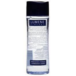 Lumene Sensitive Touch Gentle Eye Make-up Remover odličovač očního make-upu 100 ml