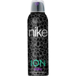 Nike Ion Man deodorant sprej 200 ml