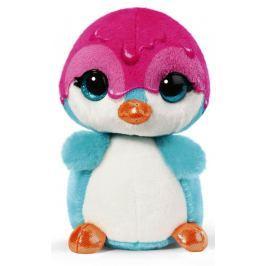 Nici Sirupový tučňáček Dezzy Plyšová hračka - nejjemnější plyš 16 cm