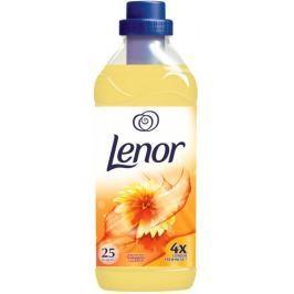 Lenor Summer Breeze aviváž 25 dávek 750 ml