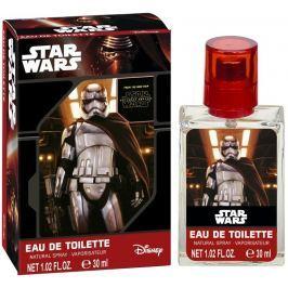 Disney Star Wars toaletní voda pro děti 30 ml
