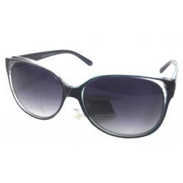 Nae New Age Sluneční brýle Z320BP