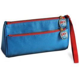 Moschino Fresh Couture kosmetická taška 21 x 12,5 x 5,5 cm