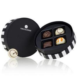 Chocolissimo - Swiss&Sweet XS 50 g