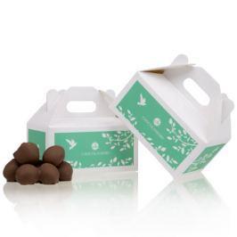 Chocolissimo - Ořechy v čokoládě Mini 65 g