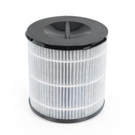 Klarstein Arosa Filtr 3 komponenty, předfiltr, HEPA H11, uhlíkový filtr, černá barva