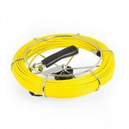 40m Cable náhradní kabel, 40 metrů, kabelový kotouč k zařízení DURAMAXX Inspex 4000