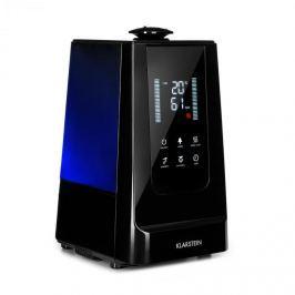 Klarstein VapoAir zvlhčovač vzduchu, ionizátor, 350ml / h 5,5l nádrž, aroma, dálkové ovládání