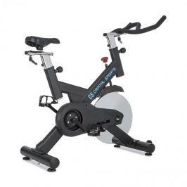CAPITAL SPORTS Spinnado -Pro18 Indoor Bike stacionární kolo, 18kg, setrvačník, ř