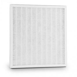 Klarstein 3-v-1 filtr, HEPA filtr, filtr s aktivním uhlím, čistič vzduchu Vita Pure 2G
