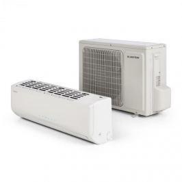 Klarstein Windwaker Pro 9, bílá, inverter split, klimatizace, 9000 BTU, A ++