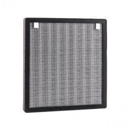 Klarstein Monaco / Grenoble, náhradní filtr, 4 v 1, zvlhčovač vzduchu, antibakteriální