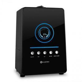 Klarstein XJ3-MONACO-W, digitální ultrazvukový zvlhčovač vzduchu