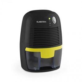 Klarstein Drybest 500 2G, černý, vysoušeč vzduchu, 300 ml / d, 23 W