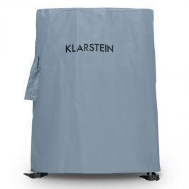 Klarstein Protector 74PRO, kryt na gril, 86 x 74 cm, včetně tašky