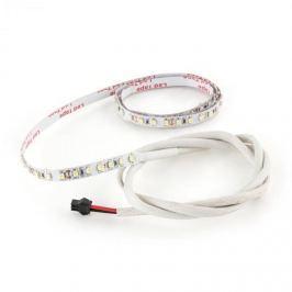 Klarstein Aurea VII, LED pás, 75 cm, náhradní díl pro odsavač par
