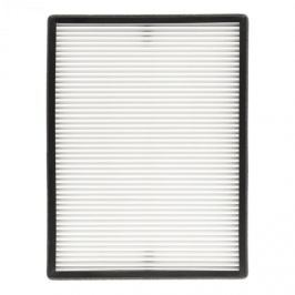 Klarstein Climate Hero předfiltr náhradní filtr příslušenství pro vzduchový čistič 31x41cm