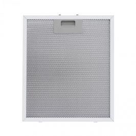 Klarstein Hliníkový filtr 26 x 32 cm náhradní vyměnitelný filtr