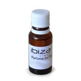Ibiza Smoke-Bull, lahvička parfému do dýmostroje s vůní Energy drink, na 5 l